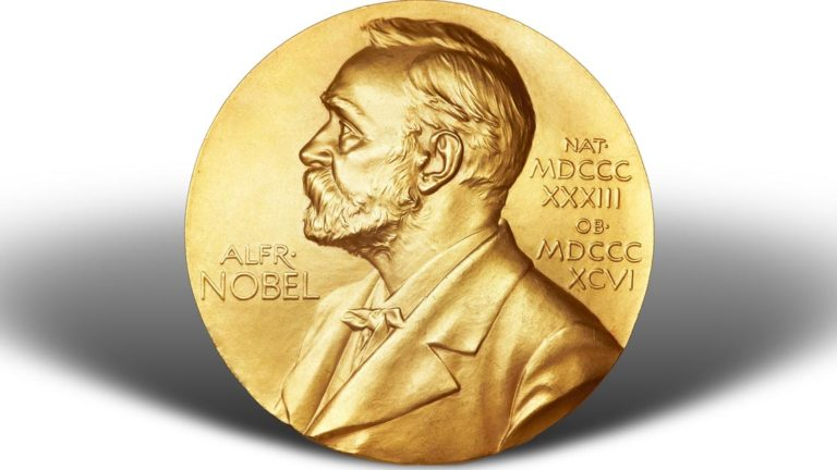 Contract theory wins the nobel prize medal