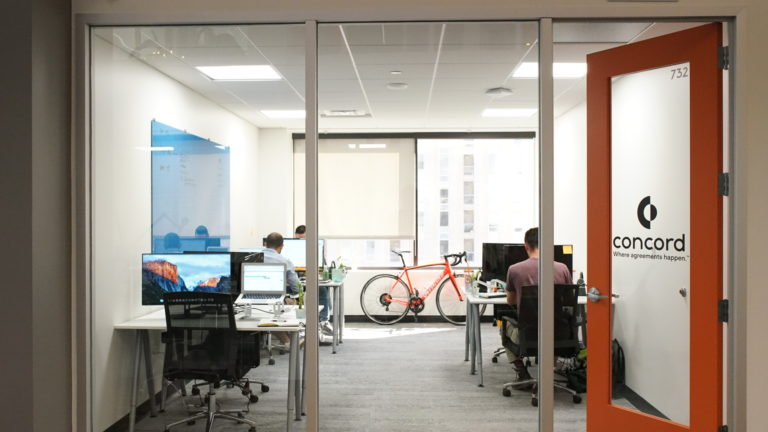 concord-denver-office
