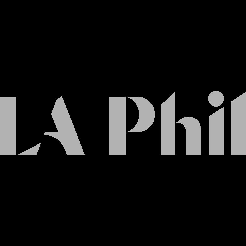 La Phil and Concord