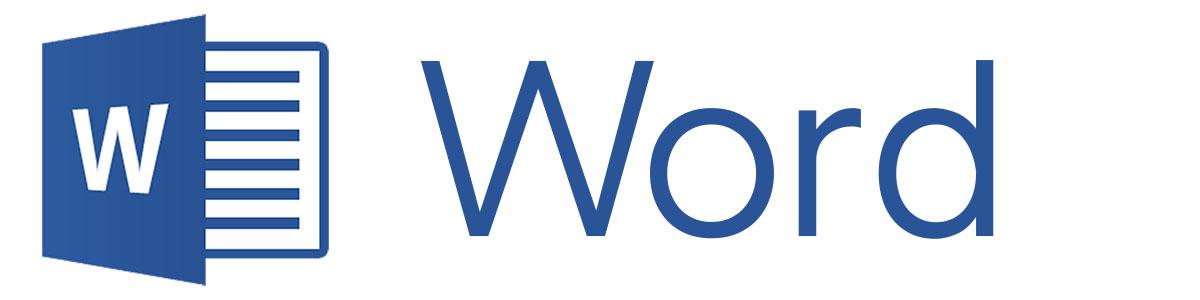ico:word