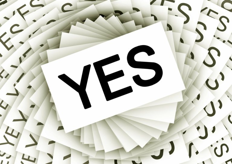 Contract Management Resolutions to Keep in 2020