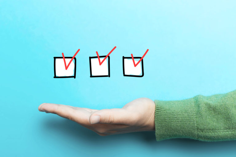 Contract Management System Must-Haves