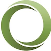 Logo Orrick Herrington & Sutcliffe LLP