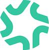 Logo Conveyor